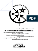 LA-NUEVA-GUERRILLA-URBANA-ANARQUISTA
