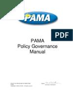 PAMABoD_GovernancePolicy_Rev7_2