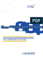 Guía de Autodiagnóstico para Pymes EN USO DE TIC.pdf