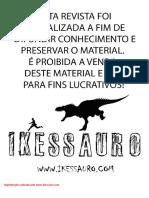 Dinossauro 0002.pdf