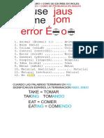class 02.pdf