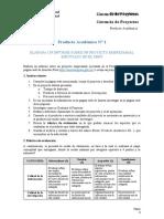 Producto Académico 1.docx
