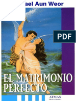 Matrimonio_Perfecto_ATMAN_2018.epub