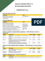 No disponible_PSRPT_2020-08-15_09.10.33 pajarita