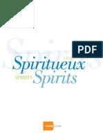 Saverglass - Destilados e Alimentícios.pdf