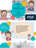ACT. 3 Innovación, Creatividad Y La Idea De Negocio.pptx