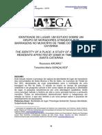 28003-102659-1-PB.pdf