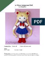 SailorMoonAmigurumiDollPatternbyxMangoRose.pdf