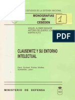 Dialnet-ClausewitzYSuEntornoIntelectual-27678.pdf