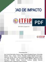 diapositivas 1 - copia