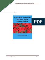 produtos_e_plants_toxicas_para-caes_e_gatos