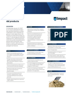 FLC 2000 Product Sheet-Spanish.pdf