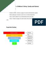 Métricas y KPI