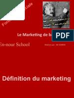 le_marketing.ppt;filename_= UTF-8''le marketing.ppt