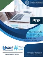 Examen Privado.pdf