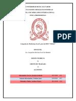 Campaña de Marketing Social CESAL- (1).pdf