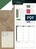 Chroniques oubliées Cthulhu - Feuilles de Perso v1.pdf