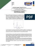 Taller de Química Analítica 2020.pdf