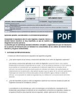 1.4_ACTIVIDAD_REGLAMENTACION_Y_DOCUMENTACION_APLICABLE_A_LOS_CDAS