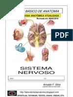 Apostila Sistema Nervoso