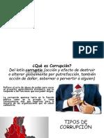 CORRUPCION fi.pdf
