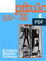 el folletin eduardo gut. rivera jorge.pdf