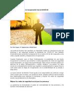 POLITIVA FISCAL DESPUES DEL COVID.docx