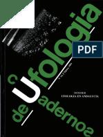 Cuadernos de Ufologia - 2a Epoca - No 14.pdf