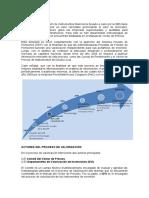 Valorizacion-de-instrumentos-financieros.docx