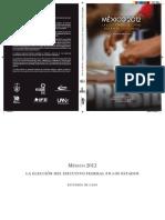 Mexico-2012.pdf