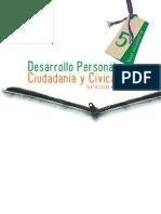 RECURSO 1 DPCC 5°