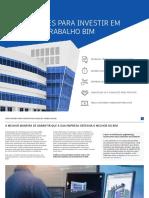 bim-for-building-inv-five-ways-bim-workflows-eguide-pt-br-min