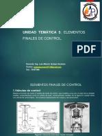 TEMA Nº 5 ELEMENTOS FINALES DE CONTROL.pdf