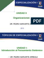 topicosi-121021000245-phpapp01