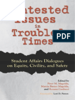 Contested Issues in Troubled Times Textbook.pdf