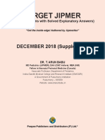 dokumen.pub_target-jipmer-dec-2018-9811156083-9788184452662.pdf