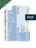 projetos de trabalho - programação ou roteiro.pdf