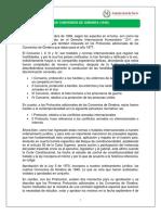 05-04-20 FORO CLASE No. 2 - CONVENIOS GINEBRA