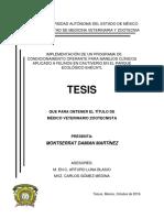 Implementacion de programa de condicionamiento operante para manejos clinicos en grandes felinos.pdf