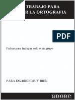 297710423-Saber-Escribir-Bien.docx