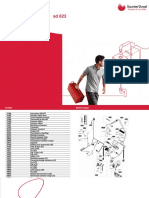 sd 623.pdf
