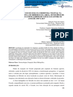Publicado III forum regional das aguas Ipora Eduardo