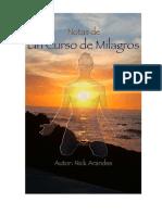 4 Notas para Un Curso de Milagros -Nick Arandes -w fulfillyourdreams com 92.pdf