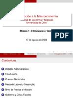 Modulo_1___Introduccion_y_Datos (1).pdf