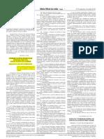 DCN Diário Oficial