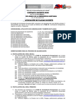 CRONOGRAMA-DE-ADJUDICACIÓN-DE-PLAZAS-VACANTES-UGEL-PANGOA-1.pdf