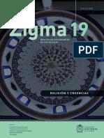 Sigma_19-Doble-Pag