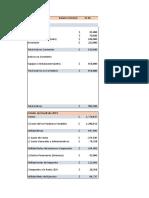 Jeannette_Pizarro_tarea 7_Contabilidad y finanzas para la toma de decisiones.docx
