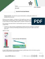 TALLER DE CREMAS SEDAS Y ENJUAGUES (2).doc