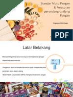 Standar Mutu Pangan dan Perundang-undangan.pdf